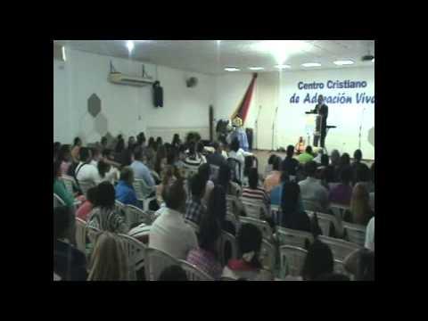 DECISIONES TRASCENDENTALES Pastor Michele Santoro