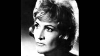 Sheila Hancock - My Last Cigarette / Landlord and Tenant (1963)