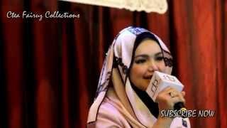 Dato Siti Nurhaliza- Lebih Indah (Fragmen Promo) HD