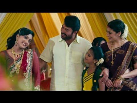rajadhi raja malayalam movie download in hd