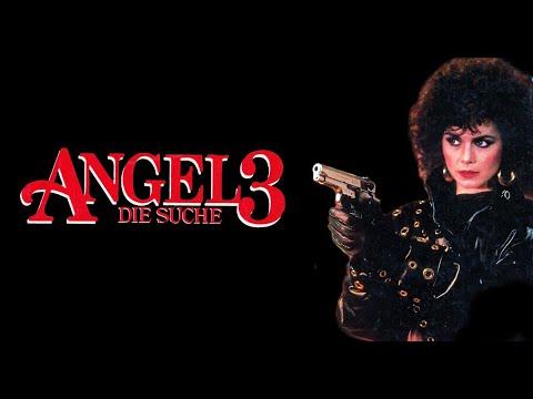 Download ANGEL 3 - DIE SUCHE - Trailer (1988, Deutsch/English)