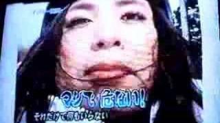 VTRでハプニング発生!!