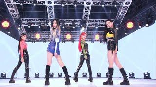 Download aespa 에스파 'Next Level' The Performance Stage #1