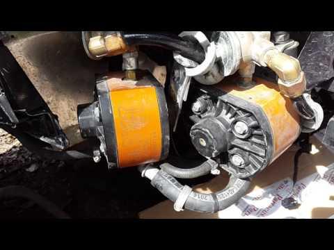 AUDI A8 W12 6.0 D3 ZAMONTOWANIE REDUKTORÓW  LPG KME GOLD GT X2 W PRAWYM  NADKOLU