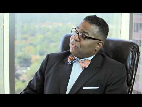 NBLSA Alumni Spotlight (Entertainment Law) - Attorney Ricky Anderson