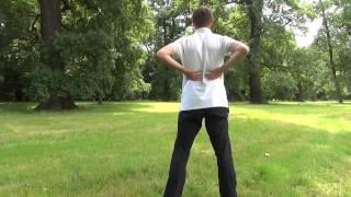 Repeat youtube video Jak na oslabené ledviny - co prospívá ledvinám