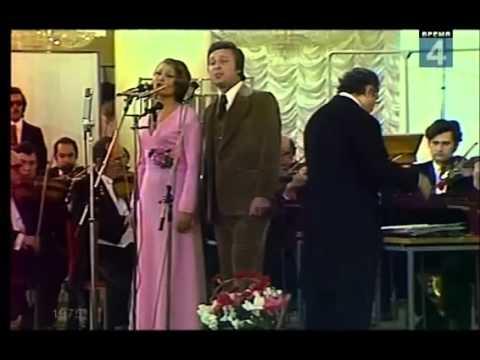 виа-70-х - слушать мп3 музыку онлайн бесплатно без