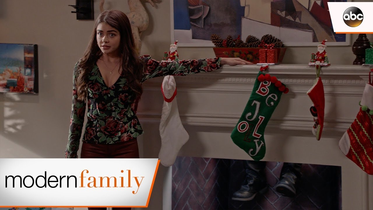 'Modern Family' series finale review: The ABC comedy turns out the ...