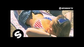 Kryder & Still Young ft. Duane Harden - Feels Like Summer (Official Music Video)