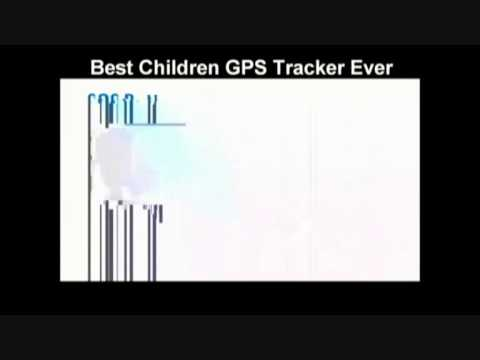 best-children-gps-tracker-ever-let's-put-a-stop-for-missing