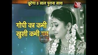 Popular Videos - Saath Nibhaana Saathiya