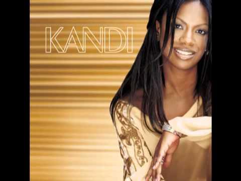 Kandi feat  Lil Scrappy   keep it gangsta