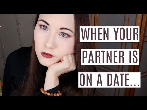 confusing dating questions