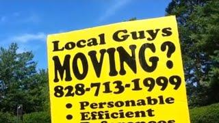 Today On Craigslist Asheville Henderonville Wnc Office Furniture Suite