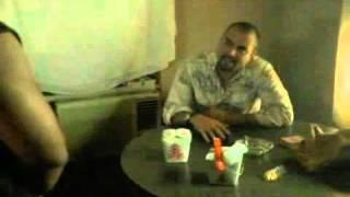 torrento.net - Короли улицы / Jump Out Boys (2008) - трейлер (trailer)
