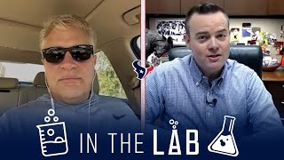 What Went Wrong in Tennessee? | Houston Texans In the Lab