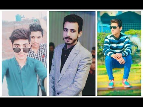 Kithe Jana Hai Multan   Best Comedy Jokes   Most Popular TikTok   TikTok Fukrey