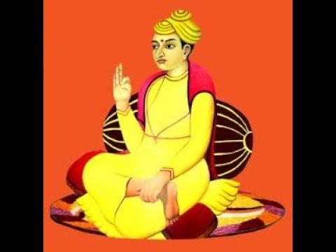 Audio P-2 🔴 Bani Baba Garib Das Ji | SGB Tv