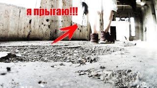 СПАС ДВУХ ДЕВУШЕК ОТ СМЕРТИ!!!