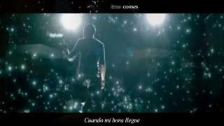 Linkin Park  - Leave Out All The Rest Sub Español HD