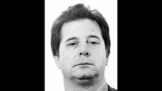FBI Wiretaps 1 - Anthony LoCascio ( Vito's Party )
