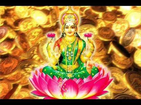 राशि अनुसार करे लक्ष्मी जी के मंत्रो का जप thumbnail