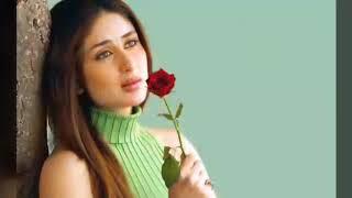 Топ 10-Сымые красивые индийские  актрисы.