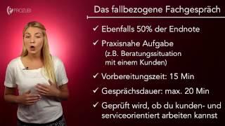 Die Abschlussprüfung für Verkäuferinnen und Verkäufer | Fit für die IHK-Prüfung | Prozubi.de