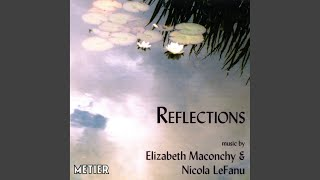 Reflections: IV. Con allegrezza
