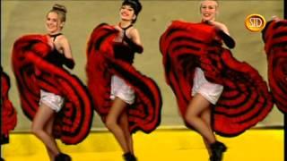 BIG DANCE Kankan