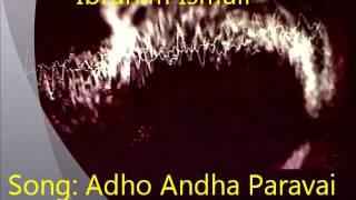 Adho Andha Paravai - Ibrahim