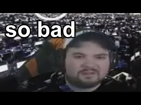 Hiko After The New Sound Updates in CS:GO