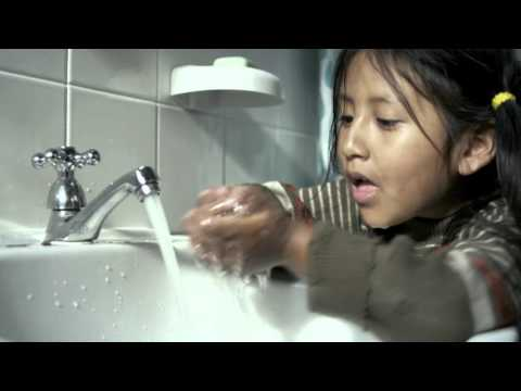 Colgate's Water Saving Super Bowl Ad Dollars Could Provide 4.2 Million Gallons Of H20