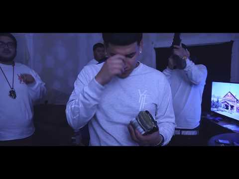 Lez - Patience (Official Music Video)