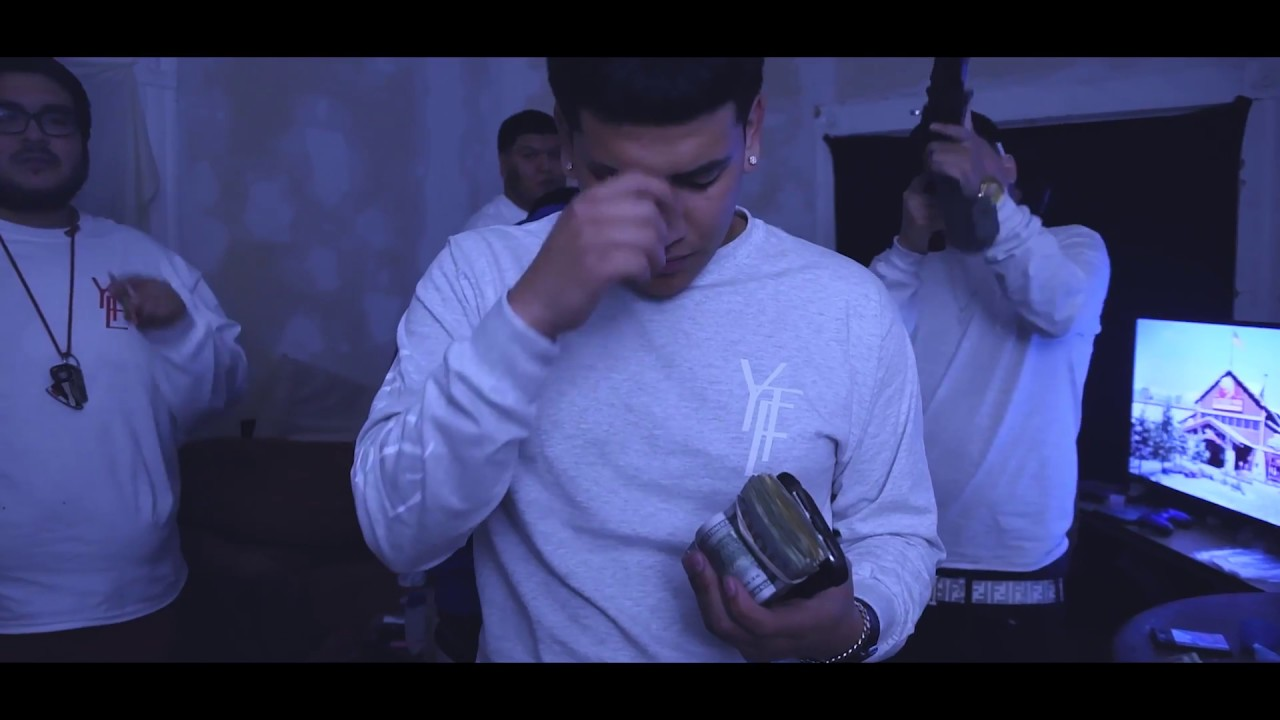 Download Lez - Patience (Official Music Video)