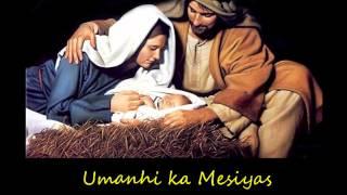 Download Umanhi Ka - Pastorella - Magpalacir Choir MP3 song and Music Video