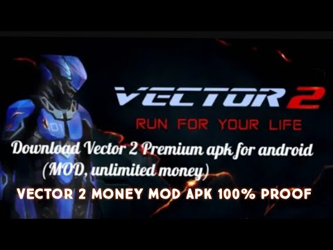 Vector 2 Apk Mod Mp3 Songs download free and play – MUSICA