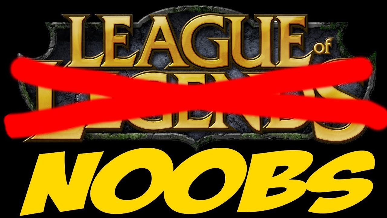 league of legends matchmaking noobs Reddit gives you the best of the internet in one place get a constantly updating feed of breaking news, fun stories, pics, memes, and videos just for you passionate about something niche.