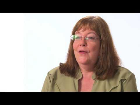 OB/GYN Testimonial Video (Mary Ramp)