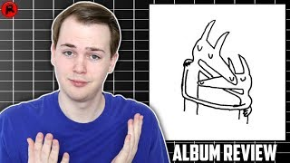 Car Seat Headrest Twin Fantasy Face To Face Album Review