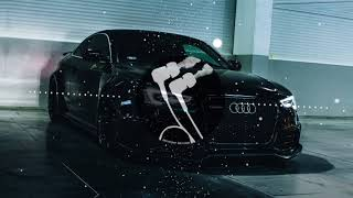 NextRo - Want It (Bass Boosted)