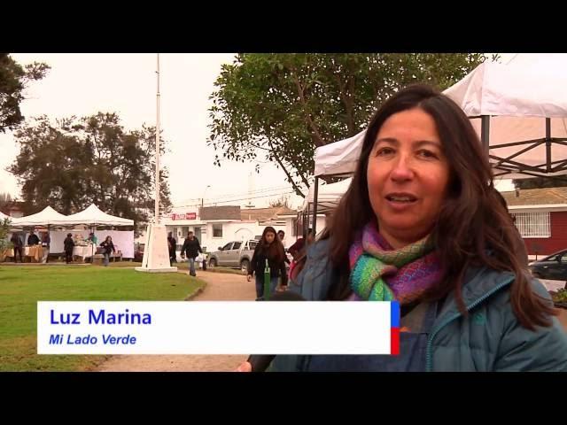 Centro de Desarrollo de Negocios La Serena