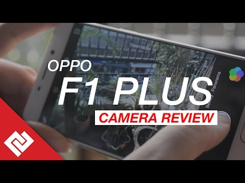 oppo-f1-plus-camera-testing-&-review