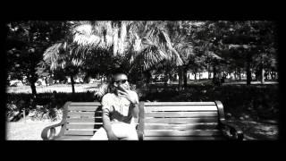 Kapital K - Feel It In The Air [Viral]