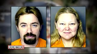 The Search for Answers in the Mysterious Disappearance of Heather Elvis - Pt. 3 - Crime Watch Daily