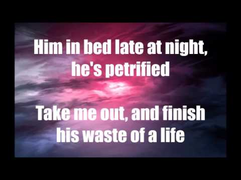 sc 1 st  YouTube & Trapdoor - Twenty One Pilots (lyrics) - YouTube