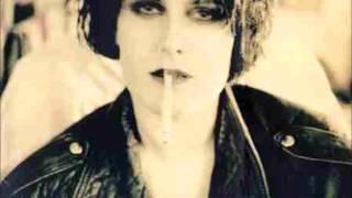 Alison Moyet  Yazoo  -   Love Resurrectionᴴᴰ (Remastered)