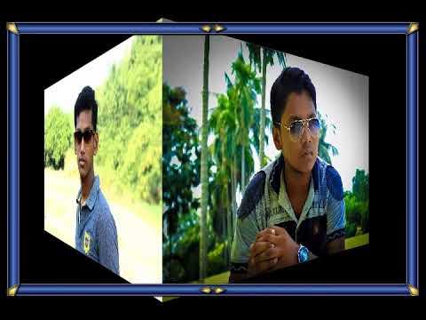 Kanchrapara College department of...