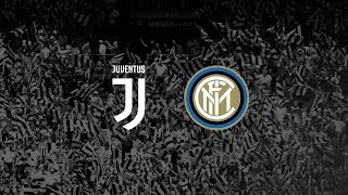 Ahead of saturday's derby d'italia get all caught up on the numbers behind this huge matchup!