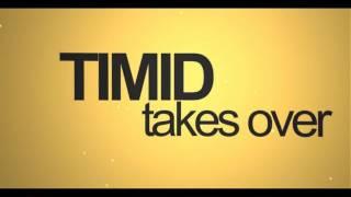 FaZe Timid Takes Over - Episode 7 by FaZe GoTaR